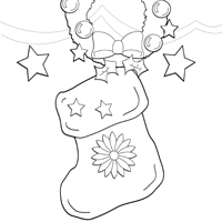 Thumbnail image for Yuletide Decorations