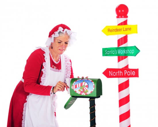 Mrs-Claus-getting-mail-from-S-52186180