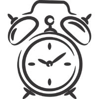 Thumbnail image for Alarm Clock