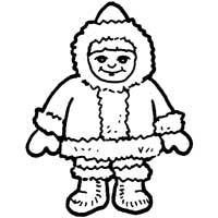 Thumbnail image for All Bundled Up