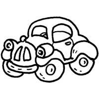 Thumbnail image for Automobile