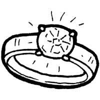 Thumbnail image for Brilliant Ring