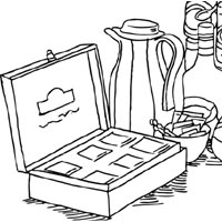 Thumbnail image for Coffee or Tea