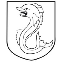 Dolphin Crest