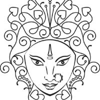 Thumbnail image for Fearless Durga