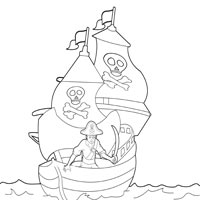 Thumbnail image for First Mate