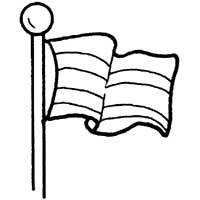 Thumbnail image for Flag Pole