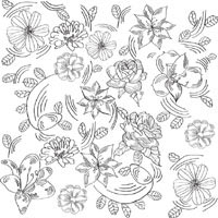 Thumbnail image for Floral Design