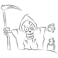 Thumbnail image for Grim Reaper