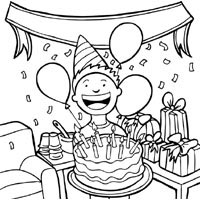 Thumbnail image for Happy Birthday Party