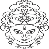 Thumbnail image for Hindi Goddess