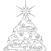 Thumbnail image for Holiday Tree