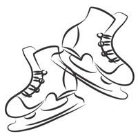 Thumbnail image for Ice Skates