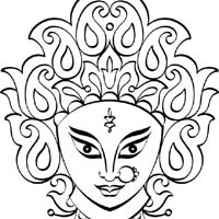 Thumbnail image for Invincible Durga