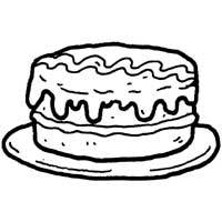 Thumbnail image for Layered Cake