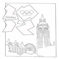 Thumbnail image for London 2012