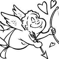 Thumbnail image for Lovely Cupid