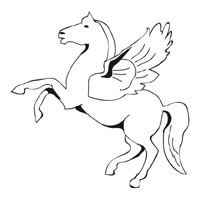 Thumbnail image for Majestic Pegasus