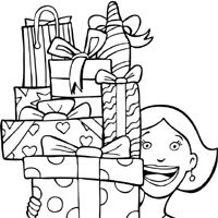 Thumbnail image for Many Presents