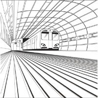 Thumbnail image for Mass Transit