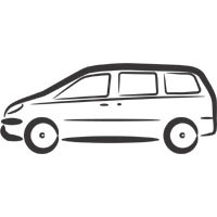 Thumbnail image for Mini Van