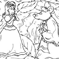 Thumbnail image for Mouse Encounter