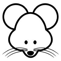 Thumbnail image for Mouse Face