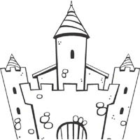 Thumbnail image for Old Castle