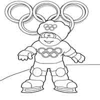 Thumbnail image for Olympic Hockey