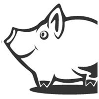 Thumbnail image for Pack of Pigs