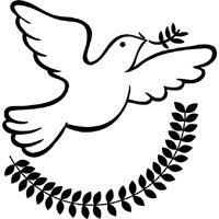 Thumbnail image for Peaceful Dove