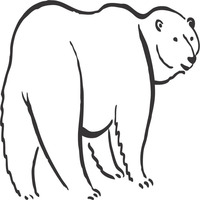 Thumbnail image for Polar Bear