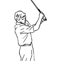 Thumbnail image for Professional Golfer