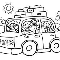 Thumbnail image for Road Trip