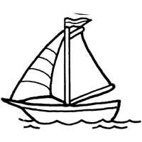 Thumbnail image for Sailing Sail Boat