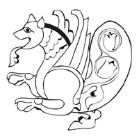 Thumbnail image for Simurgh