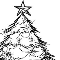 Thumbnail image for Star Tree And Presents