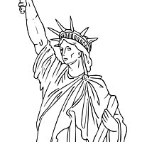 Thumbnail image for Statue of Liberty