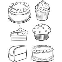 Thumbnail image for Tasty Treats