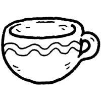 Thumbnail image for Tea Cup