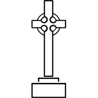 Thumbnail image for Marble Cross