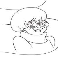 Thumbnail image for Velma Dinkley