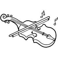 Thumbnail image for Violin