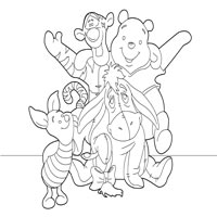 Thumbnail image for Winnie and Company