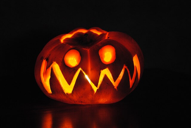 Halloween Craft Ideas For All Ages