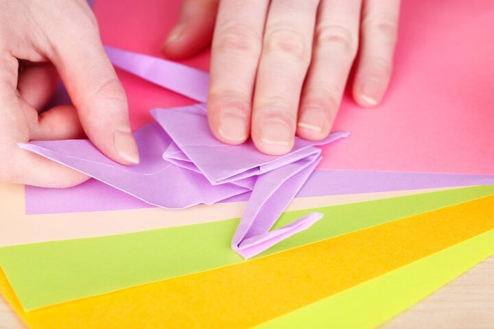 Where-to-Find-Easy-Origami-Instructions2