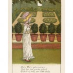 Thumbnail image for Kate Greenaway Posters