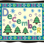 Thumbnail image for December Resources