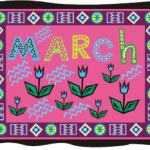 Thumbnail image for March Resources