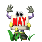 Thumbnail image for May Resources